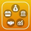 Finance Calculator iOS