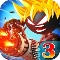 Codes for Sniper Shooter Stickman 3 Fury Hack