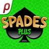 Spades Plus Reviews