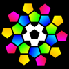 Dimayor App Oficial