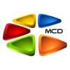 Médiacentrum Debrecen
