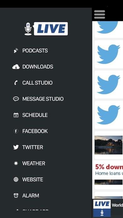 World-Herald Live - App - Mobile Apps
