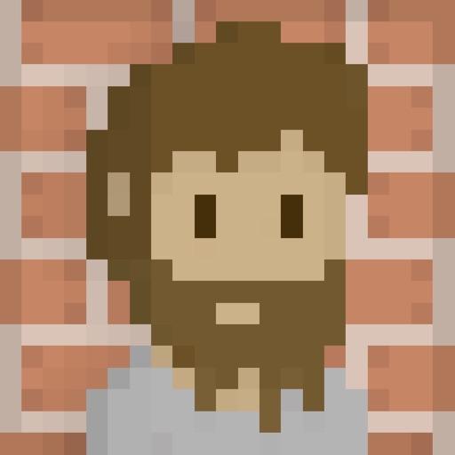 Virtual Beggar