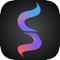 SLICR, the World's First Visual Waveform Drum Pad + Beat Maker for iPad and iPhone