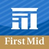 First Mid Bank & Trust Mobile Reviews