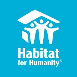 Habitat on the Hill