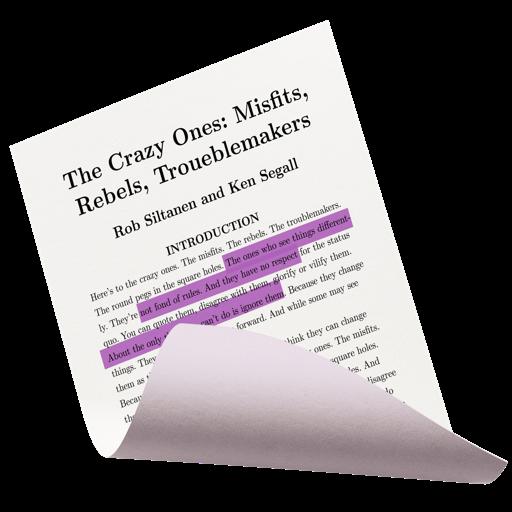 Citationsy