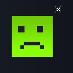 Bitter Pixel