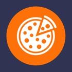 e-foodie icon