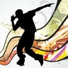Hip Hop Tanztraining icon