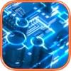 物理电路迷宫能量传递