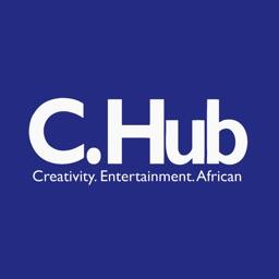 C. Hub (Magazine)