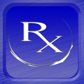 Rx Writer app review