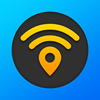 WiFi Map Obter Internet Gratis