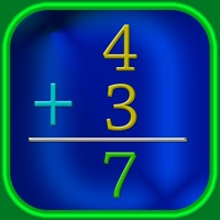 Codes for Mathematics Puzzle Games Hack