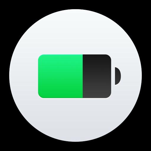 Battery Monitor: Health, Info