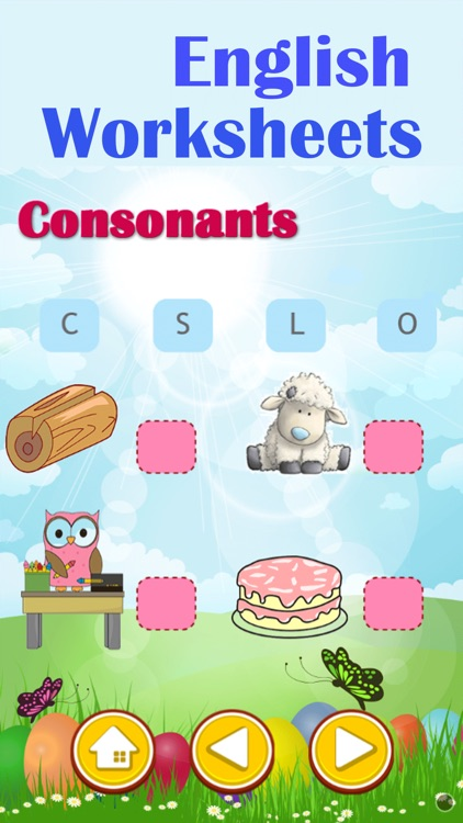 Sight Word Reading with Songs