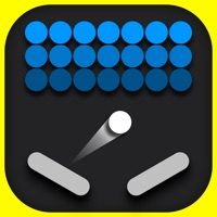 Codes for One Thousand Pinball Dots Hack