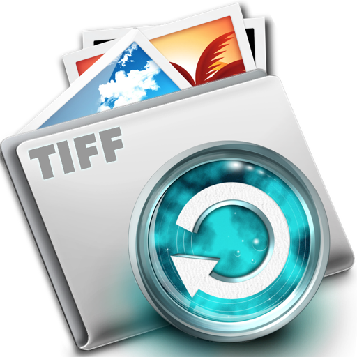Image To TIFF Converter - Convert your Photos