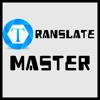 Translate Master