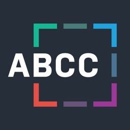 ABCC On Site