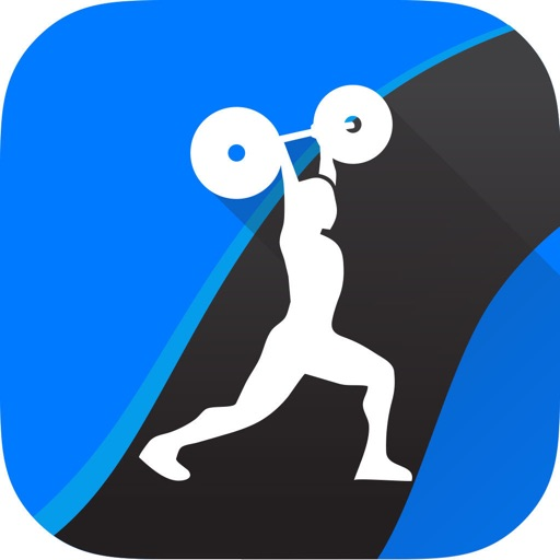 5x5 Workout - Madcow & Reg Park