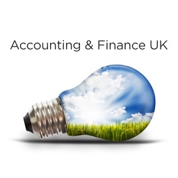Accounting and Finance UK
