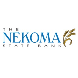 Nekoma State Bank Mobile