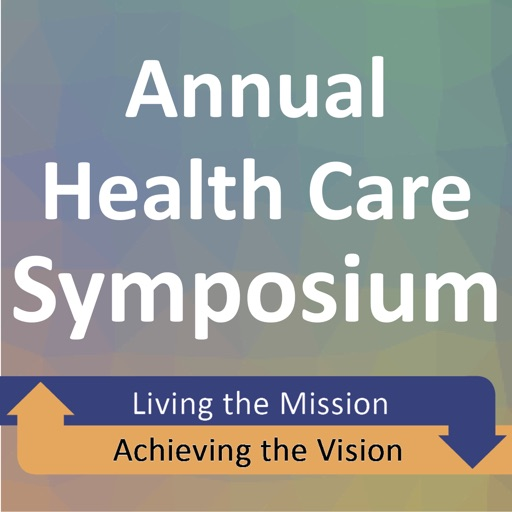 Annual Health Care Symposium