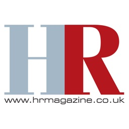 HR Magazine digital edition