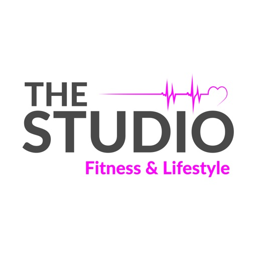THE STUDIO Fitness & Lifestyle