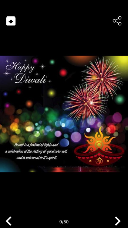 Diwali wishesgreetings 2017 by dhaval panchani diwali wishesgreetings 2017 m4hsunfo