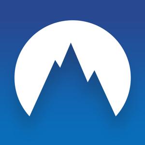 VPN by NordVPN - WiFi Security app