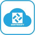 DanTriSoft Order