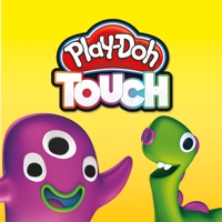 Codes for Play-Doh TOUCH Hack