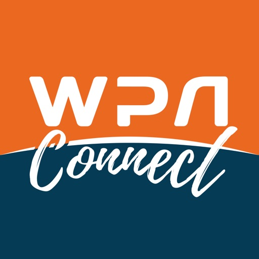 WPA Connect