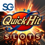 Hack Casino Games – Quick Hit Slots