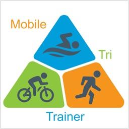 Mobile Tri Trainer