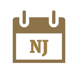 National Journal Daybook