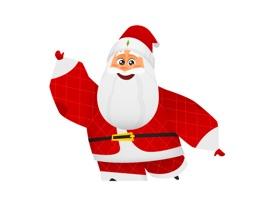 Super Santa's