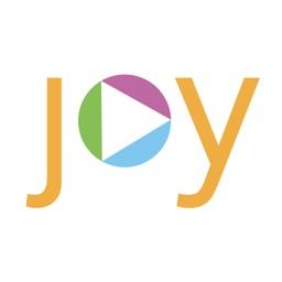 JoyFLIPS — Unlimited Scanning & Cloud Storage