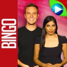 Activities of BOOM BINGO: Live Video & Slots