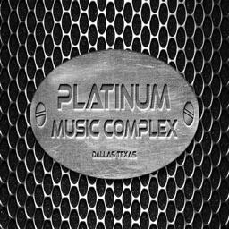 Platinum Music Complex