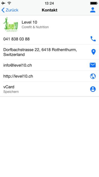 Level10 screenshot-3