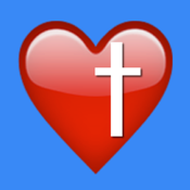 Christian American Singles app review