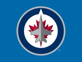 Fuel your passion with the official iMessage sticker pack of the Winnipeg Jets
