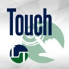 LT Touch
