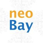 neoBay icon