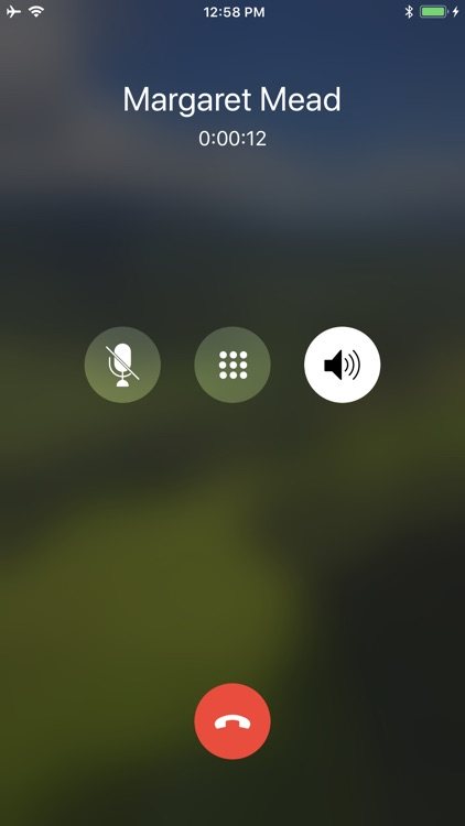Intelifone - Second Phone Line