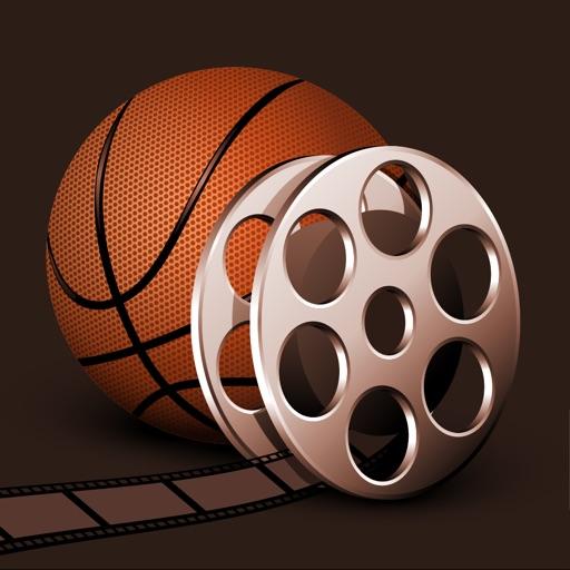 GTH Basketball Stat Tracker